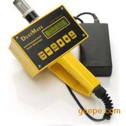 英国DUSTMATE手持式环境粉尘仪/粉尘检测仪