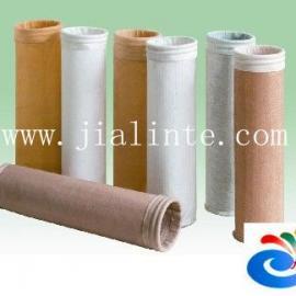 布袋,耐酸碱布袋,防静电除尘布袋,高温除尘布袋价格