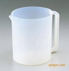 �M口PFA��杯