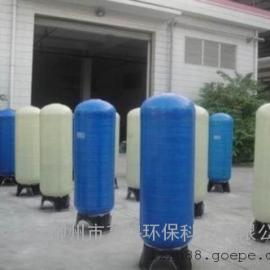 农村井水净化器性能、参数技术服务(鑫煌水处理公司)