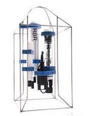 专业销售加拿大RBR水质剖面仪