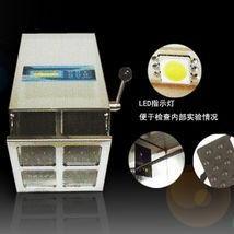南京超静音型无菌均质器
