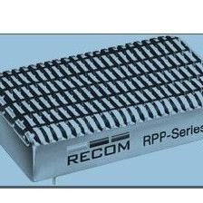 专业销售德国RECOM转换器
