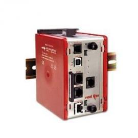 专业销售美国RED LION调节器