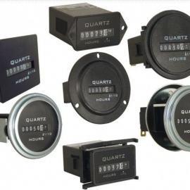 专业销售美国REDINGTON红外线测速仪