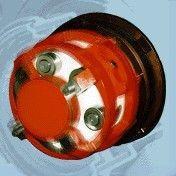 专业销售德国REIDVILLE液压马达