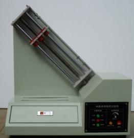 ***新款90°剥离强度测试仪HJ-8021华杰厂价直销