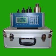 超声波泥水界面仪JMY-30