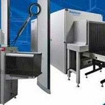 专业销售芬兰Rapiscan Systems安检设备