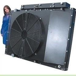 *销售意大利RAAL冷却器