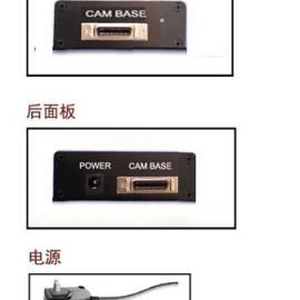 CamereLink线缆中继器PV-CL-B系列