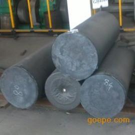 英科耐尔合金Inconel625材质 Inconel625成分