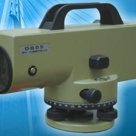 DS05水准仪