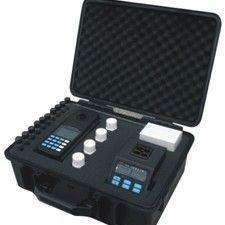 便携式COD测定仪-促销款