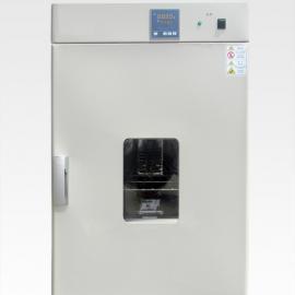 30升线路板老化烤箱,工业大规模100度老化烤箱
