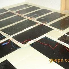 天津家庭电地暖安装公司