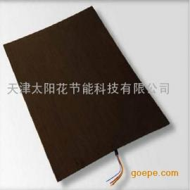 天津碳纤维地暖安装公司
