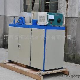 XCRS-400*300实验弱磁选机