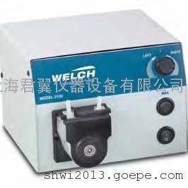 3100C-02/3200C-02液体蠕动泵