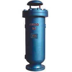 SCARX型污水复合式排气阀