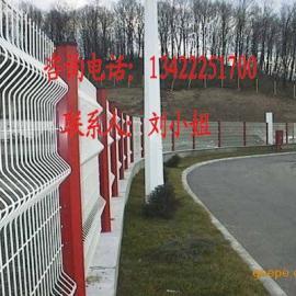 阳江小区围栏网厂家*海口别墅区栅栏/广州锌钢护栏厂价直销