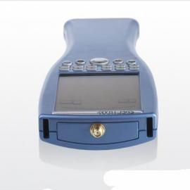 HF-4060手持式频谱分析仪德国进口河南总代理