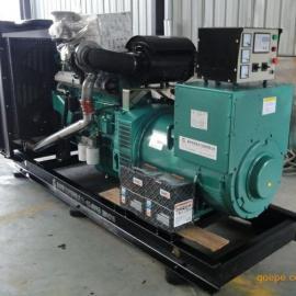 200kw柴油发电机价格