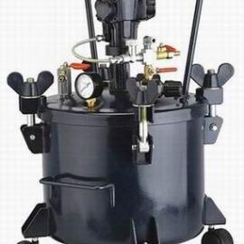 20L自动搅拌压力桶