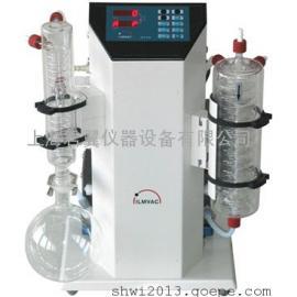德国Ilmvac伊尔姆实验室真空蒸馏系统