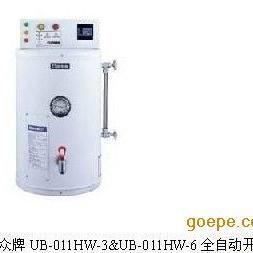 原�S�R�牌30加�鲩_水�C品牌商用家用立式�_水器
