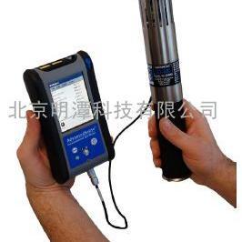 格雷沃夫挥发性气体检测仪――TVOC检测仪
