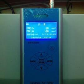 PM2.5�z�y�x CW-HAT200A 粉�m粒子�z�y�x