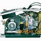 德国宝华呼吸空气压缩机MARINER 200