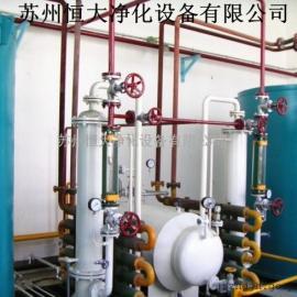 氨分解制氢纯化设备 氨分解设备 氨分解炉 氨分解炉胆