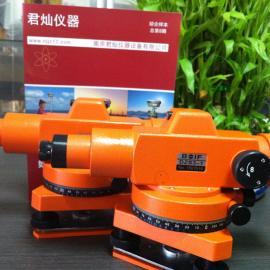 博飞DZS3-1水准仪