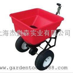 C25PSU 拖挂式施肥机