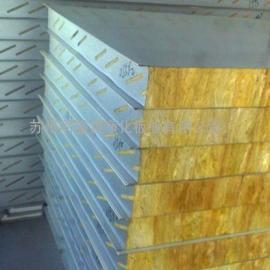岩棉烘道板|机制型岩棉烘道板