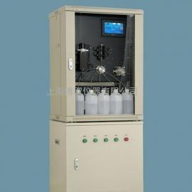 在线总磷测定仪