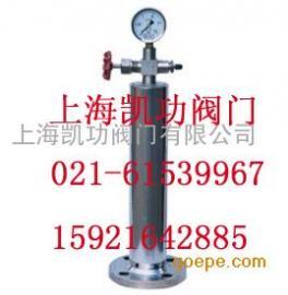 提供优质 上海水锤消除器厂家-凯功水锤消除器百度推荐