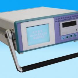 东莞振动时效装置 东莞振动时效仪