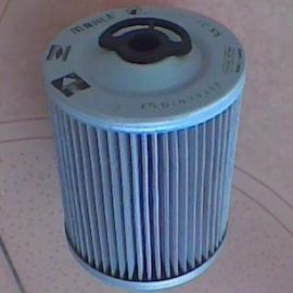 01182715 柴油滤清器 0118 2715 适用于道依茨发动机柴油滤芯