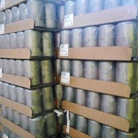 01174416道依茨柴油发电机滤芯 0117 4416 发电机组机油滤芯