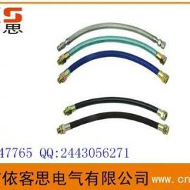 CBR防爆挠性连接管  软管直销  绕行管图片