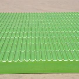 桥阳矿山供应卷扬机塑料衬板