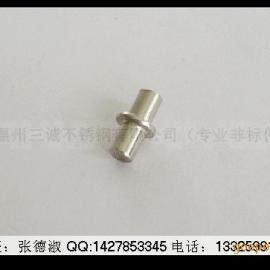 带垫铆钉,不锈钢铆钉,连接件,不锈钢传动件