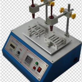 ***新款多功能耐磨擦试验机HJ-9500华杰生产制造