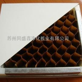 �蜂�C手工板