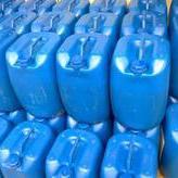 KFD-213循环冷却水粘泥剥离剂