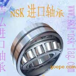 上海进口轴承总代理FAG-NTN轴承型号齐全原厂批发