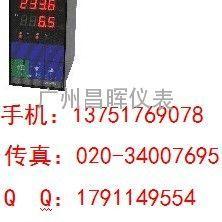 SWP-S805-010-23-HL-W数显控制仪
